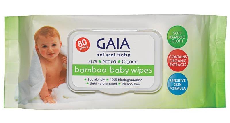 baby wipes.jpg
