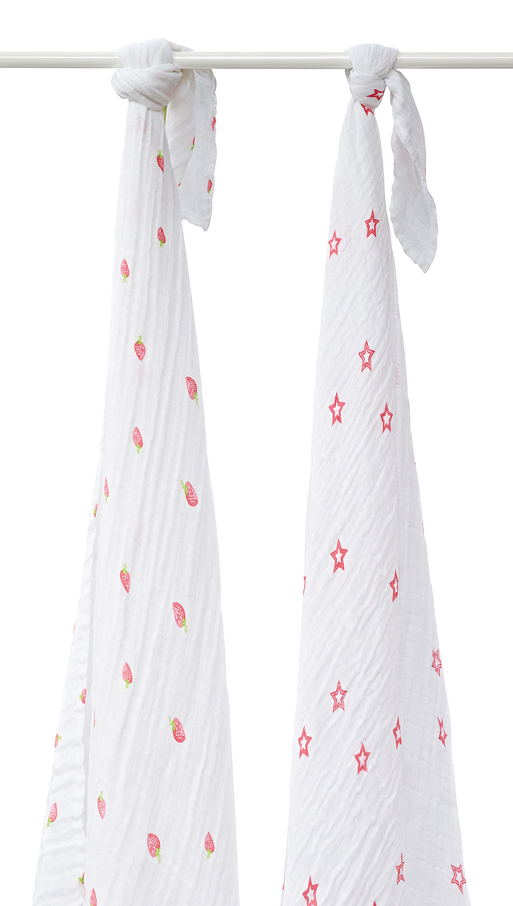 17256_Muslin_Swaddle_Wrap_2pk_StrawberryCrush_hanging__84540.1483670202.jpg