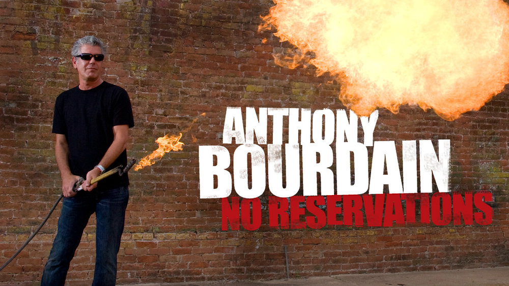 anthony-bourdain-no-reservations-photo-1.jpg