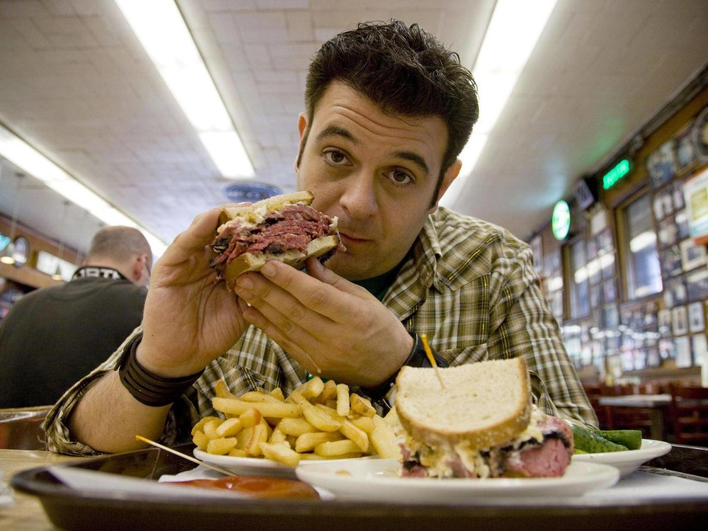 adam-richman-man-vs-food.jpg