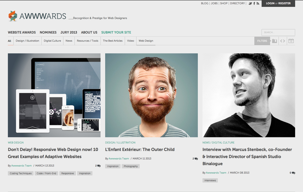 Awwwards_Article_link.png