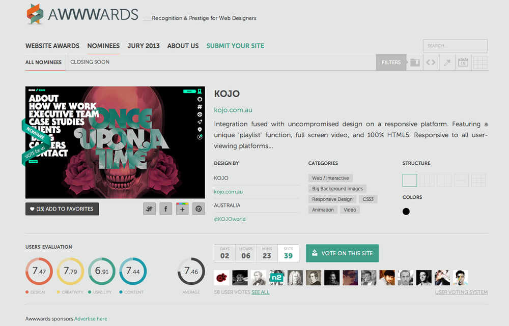 Awwwards_Nominee.png