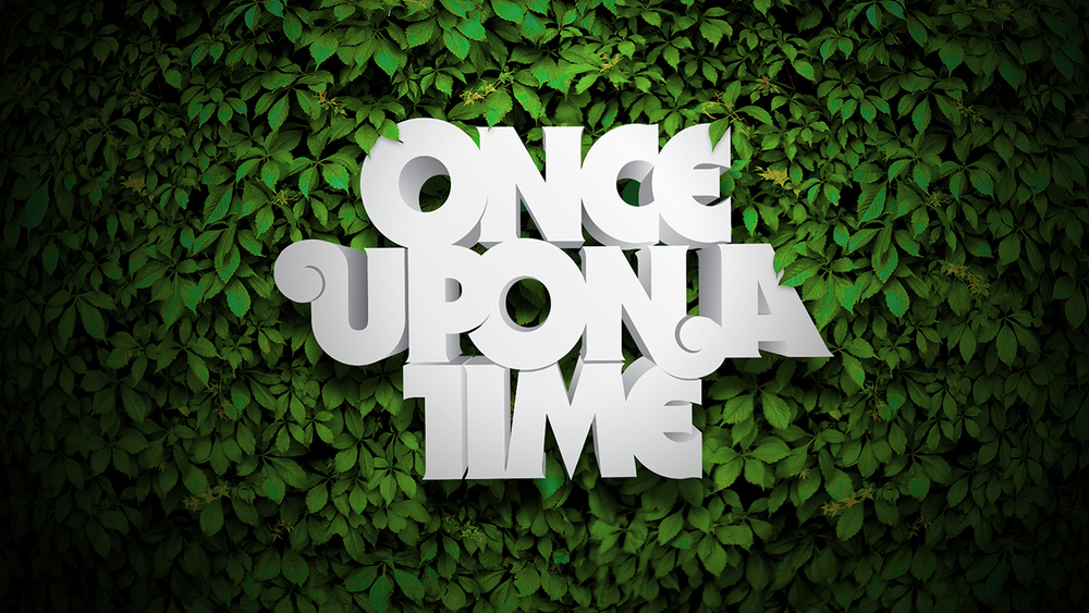 onceuponatime-enviro-landscape-HD copy.jpg