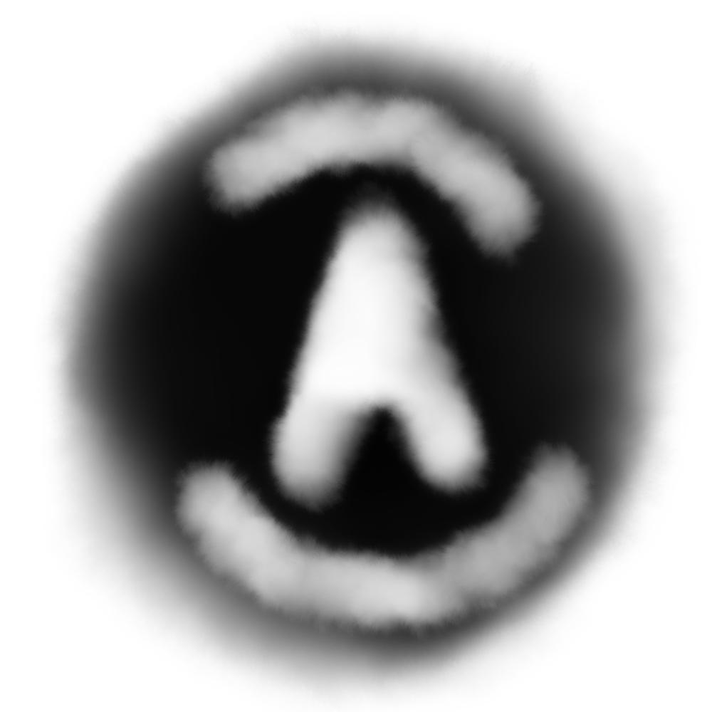 OAuth.jpg