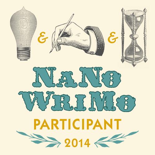 Participant-2014-Twitter-Profile.png