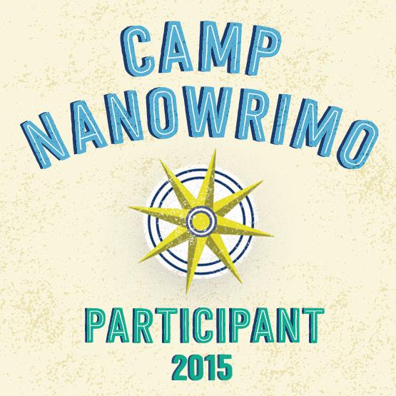 http://campnanowrimo.org/campers/telan