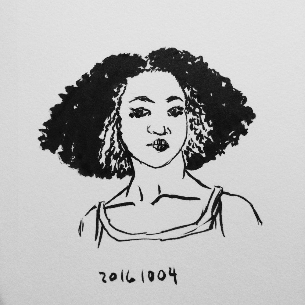 20161004