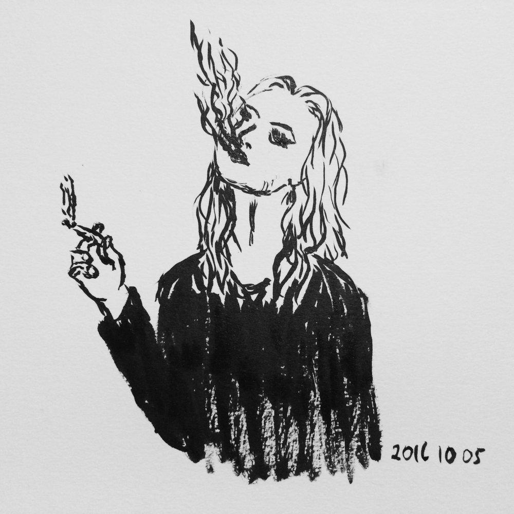 20161005