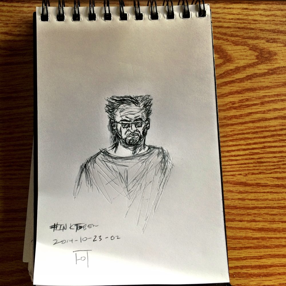 20141023a