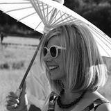 Kristina Hoglund-Farber