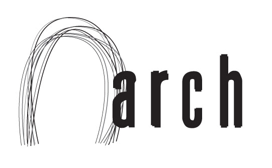 ARCH Drafting Supplies
