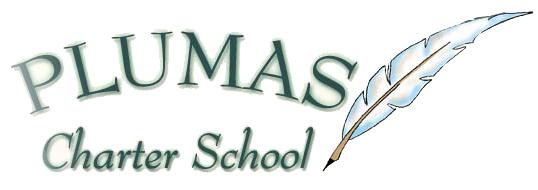 Plumas County Charter Schools