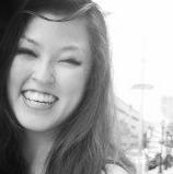 Tracy Nguyen4.jpg