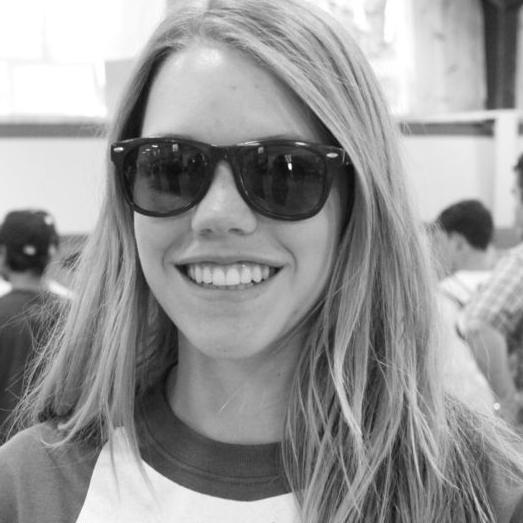 McKenna Cook.JPG