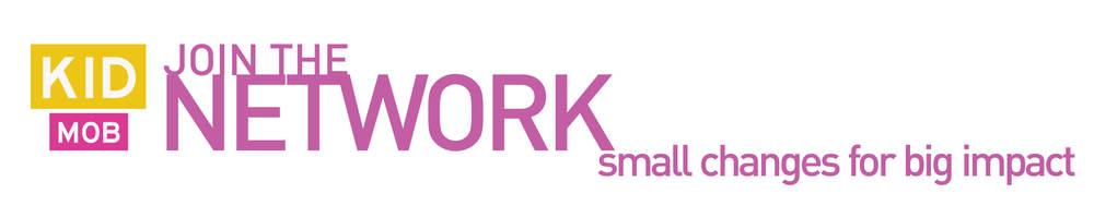 141125_KIDmob-Network-logo.jpg