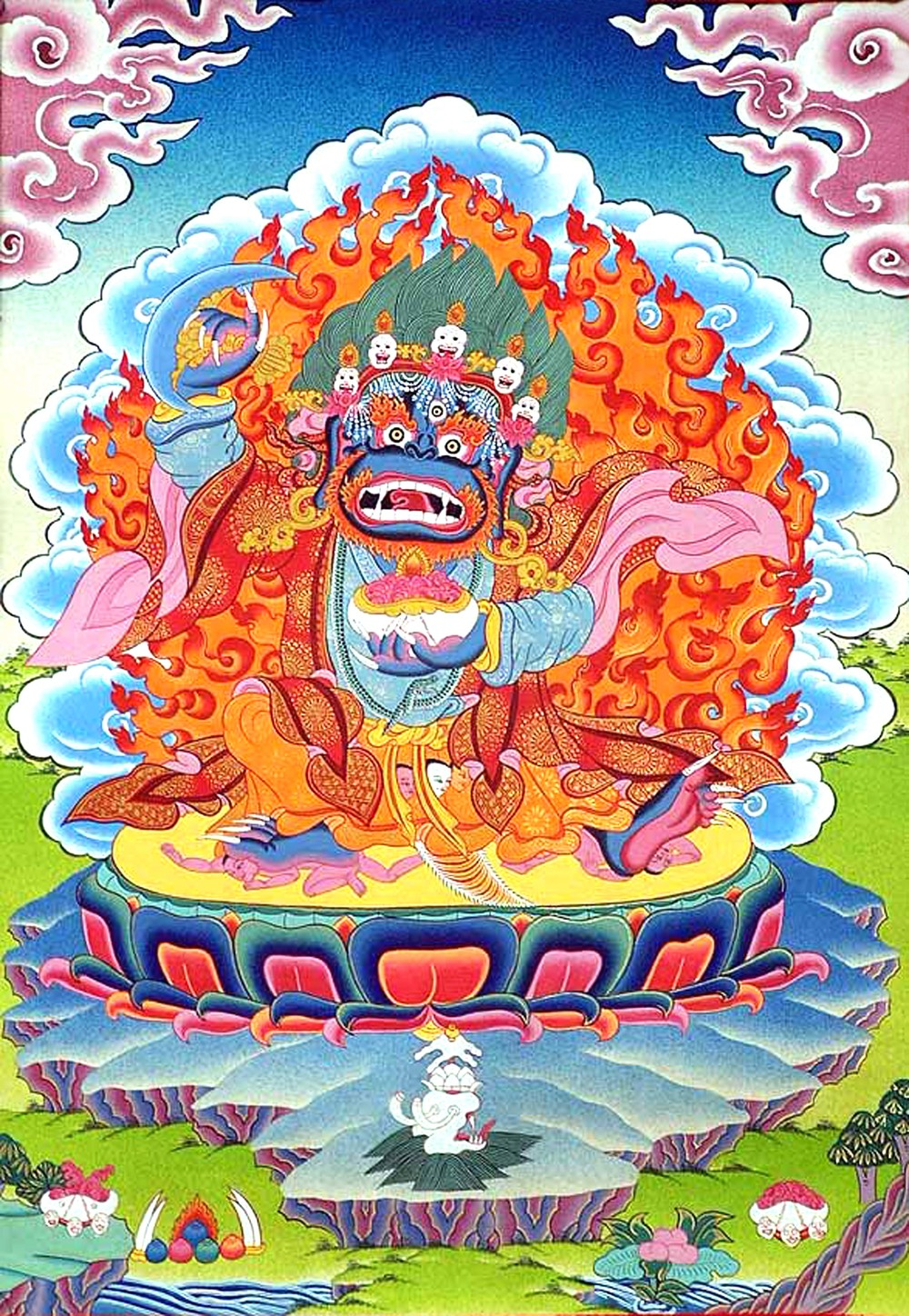 mahakala_th46.jpg