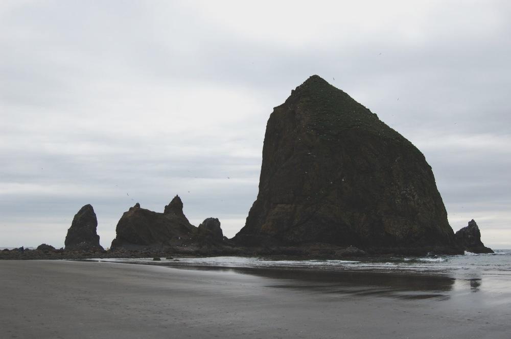 The Rock II1.jpg