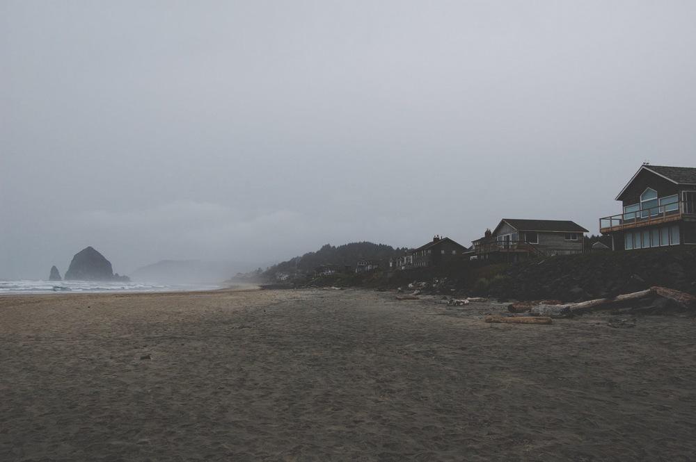 Cannon Beach In The Morning II1.jpg