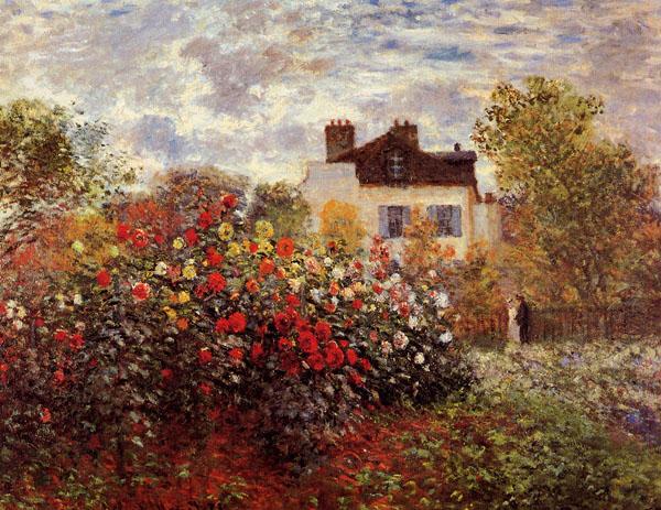 Monet 1.jpg