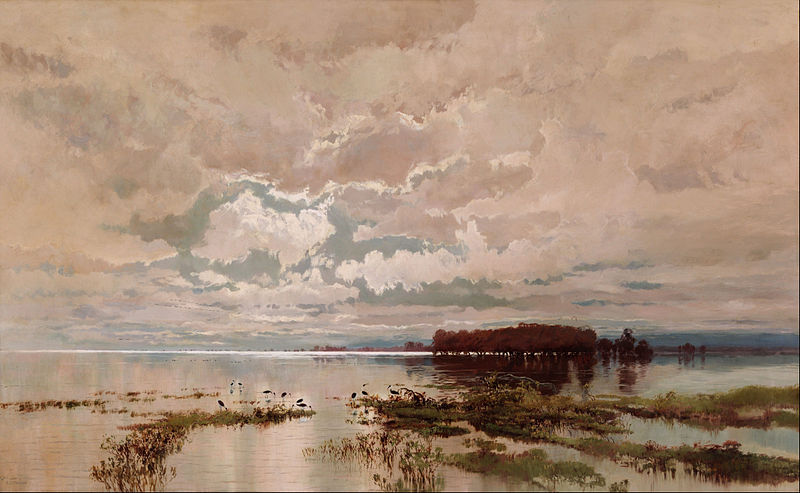 Wc_Piguenit_-_The_flood_in_the_Darling_1890_-_Google_Art_Project.jpg
