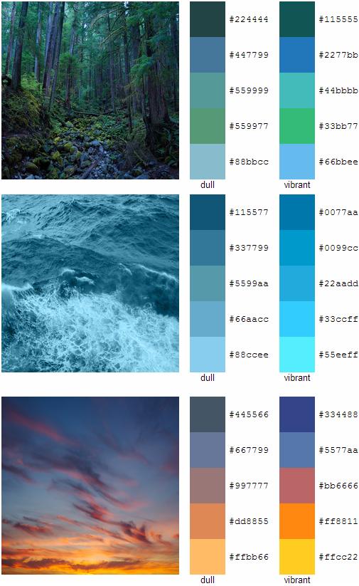 Color palette 4.png
