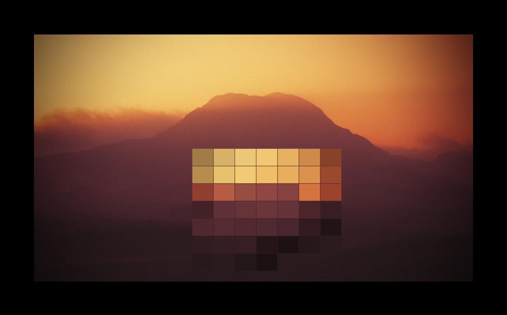 Color palette 5.png
