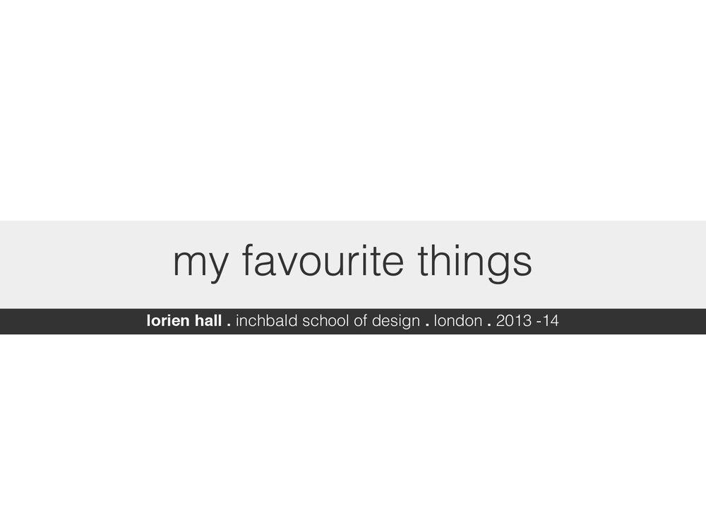 My Favorite Things PDF-01.jpg