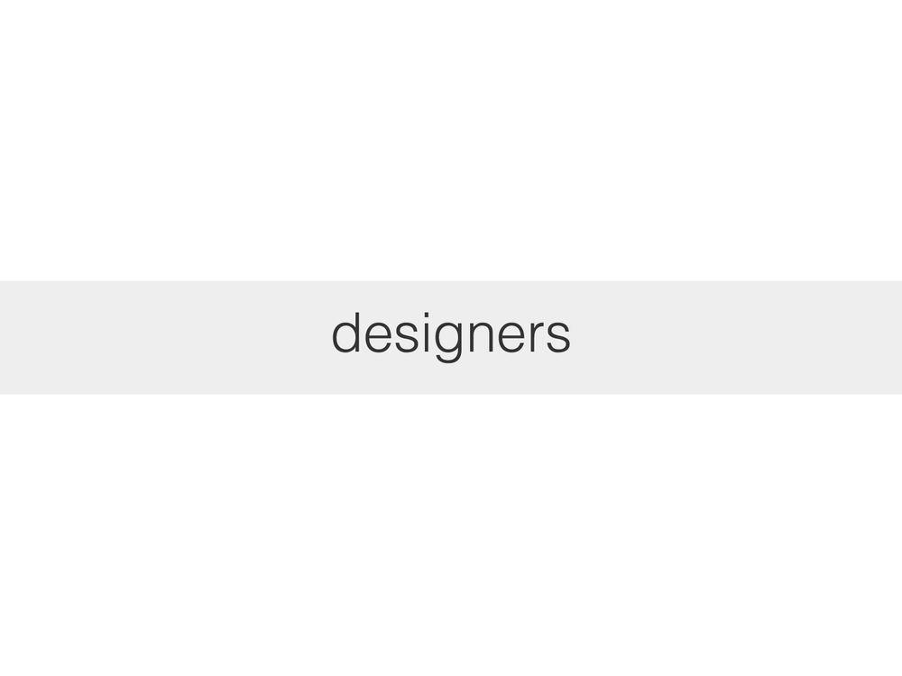 My Favorite Things PDF-02.jpg