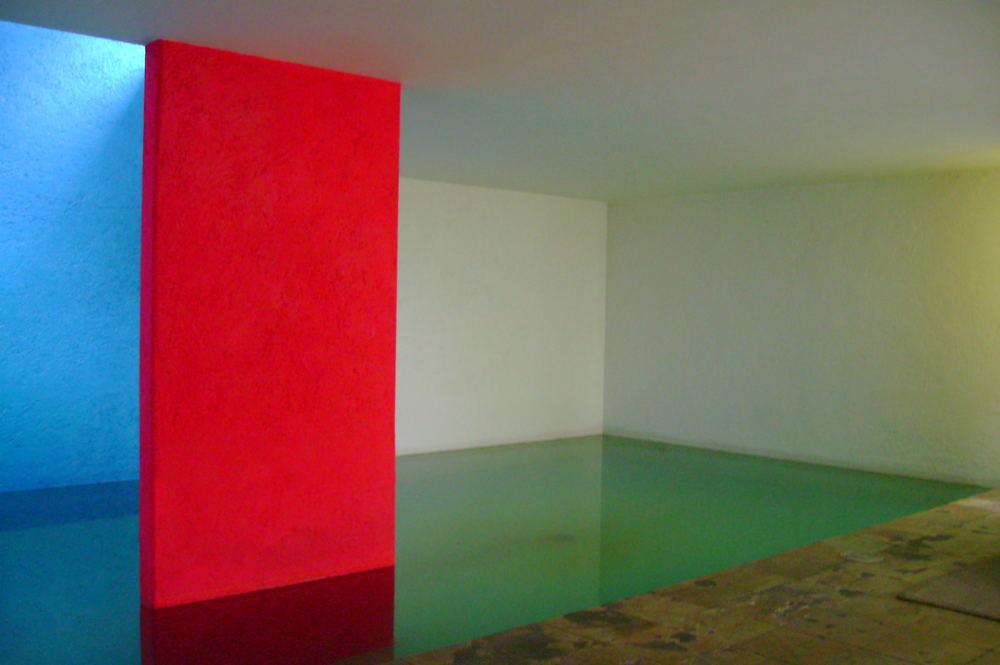 Casa_Giraldi_Luis_Barragan.jpg