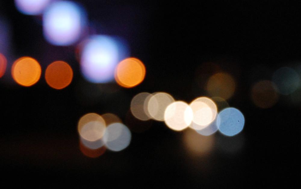 Blurry-city-lights1797.jpg