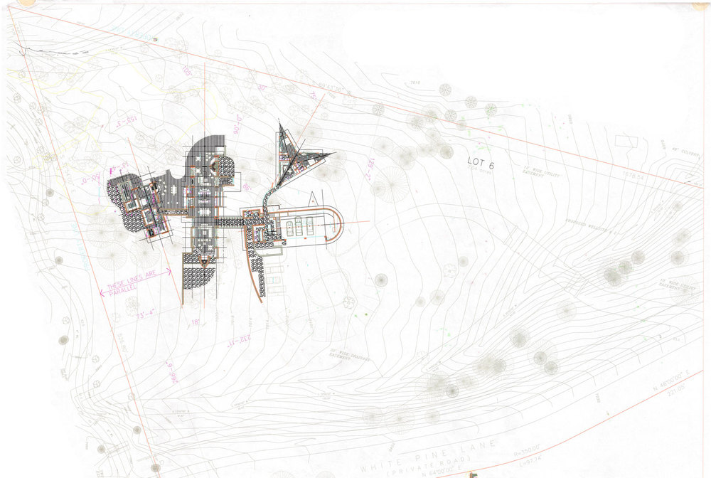 RD-CAD-file.jpg
