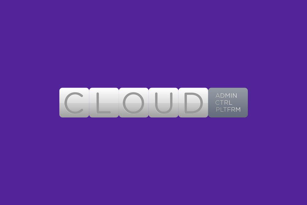 ufho_cloud01.jpg