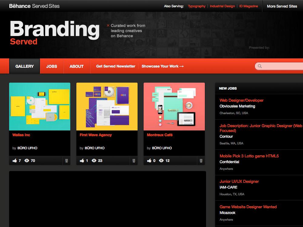 b_brandingserved_01.jpg