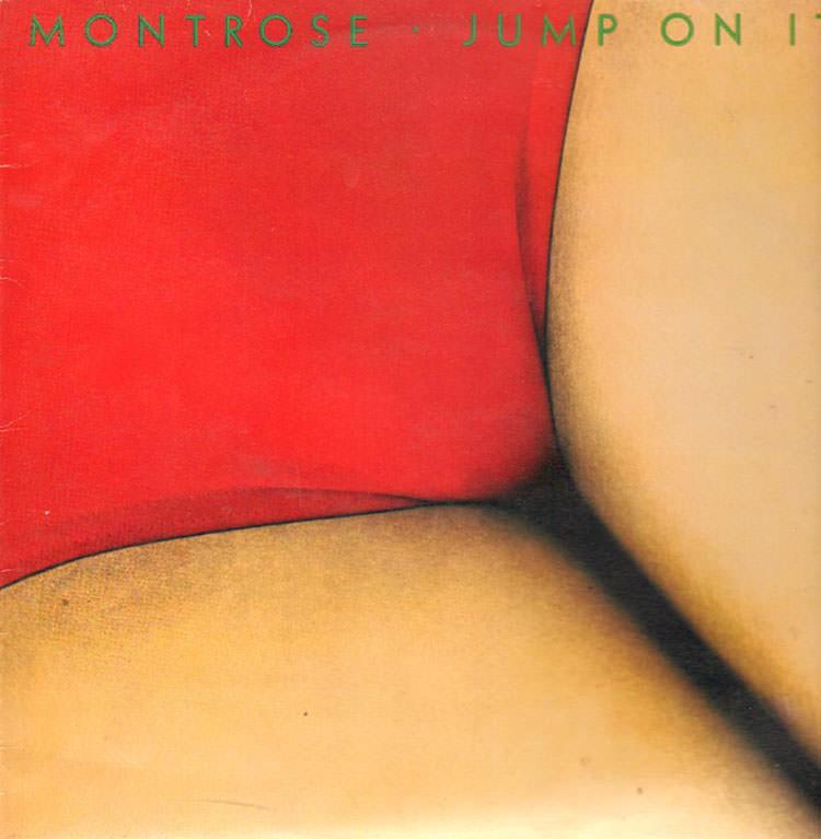 1976_Montrose_JumpOnIt.jpg