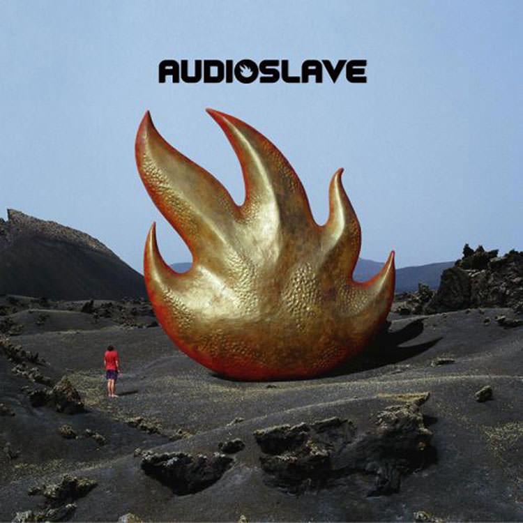 2002_Audioslave_Audioslave.jpg