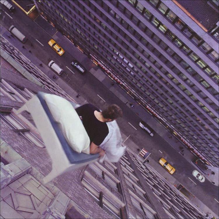 2002_Megadeth_RudeAwakening.jpg
