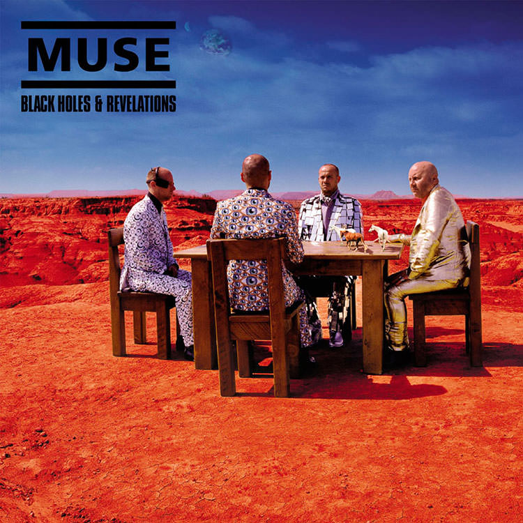2006_Muse_BlackHoles&Revelations.jpg