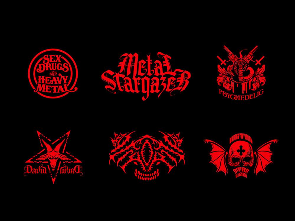 b_metalstargazer_02.jpg