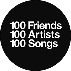 100friends_logo.png
