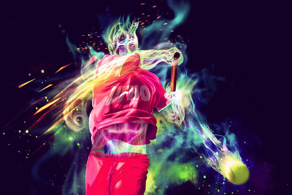 ufho_spirit_tennis_02.jpg