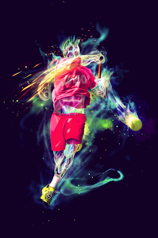ufho_spirit_tennis.jpg
