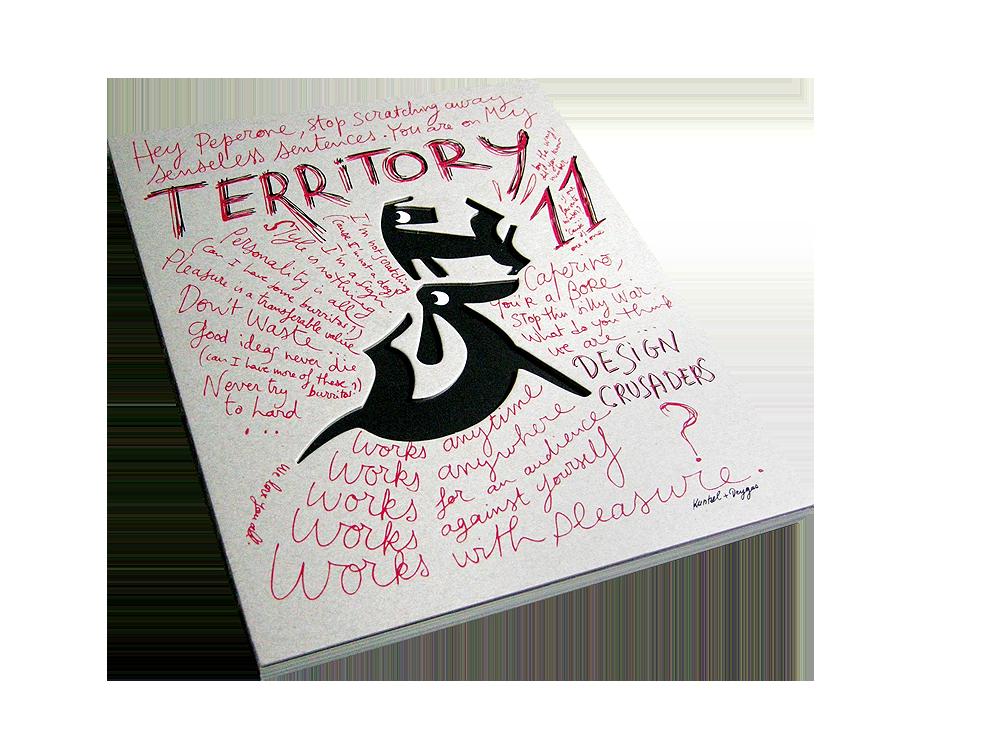 b_territory_01.png