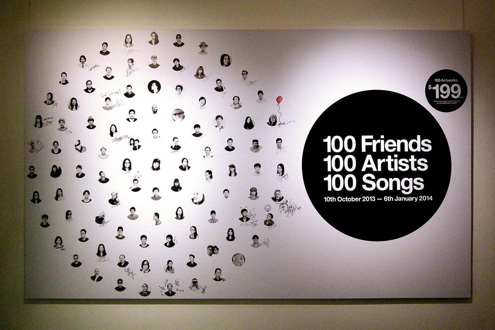 ufho_100friends_01.jpg