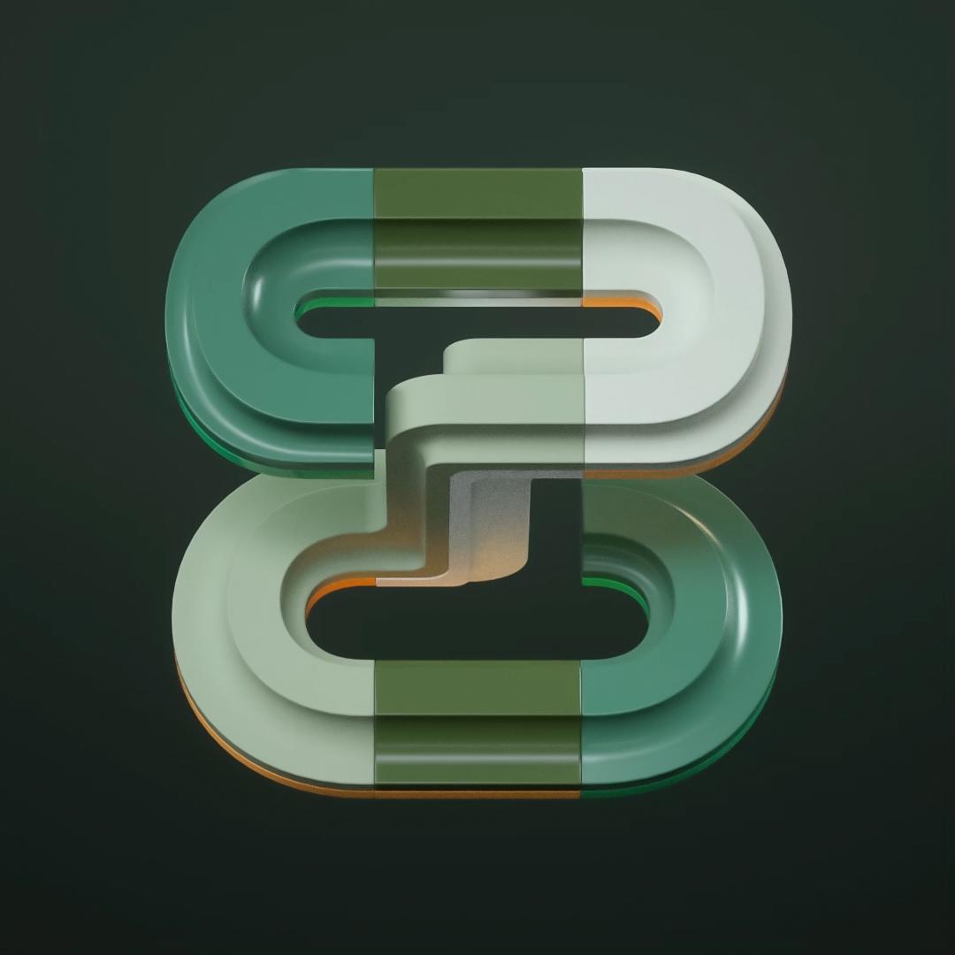 Experiments — BÜRO UFHO — Delightful Brand Solutions.™