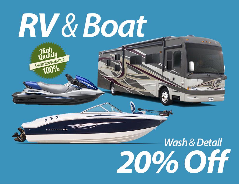 RV & Boat.jpg