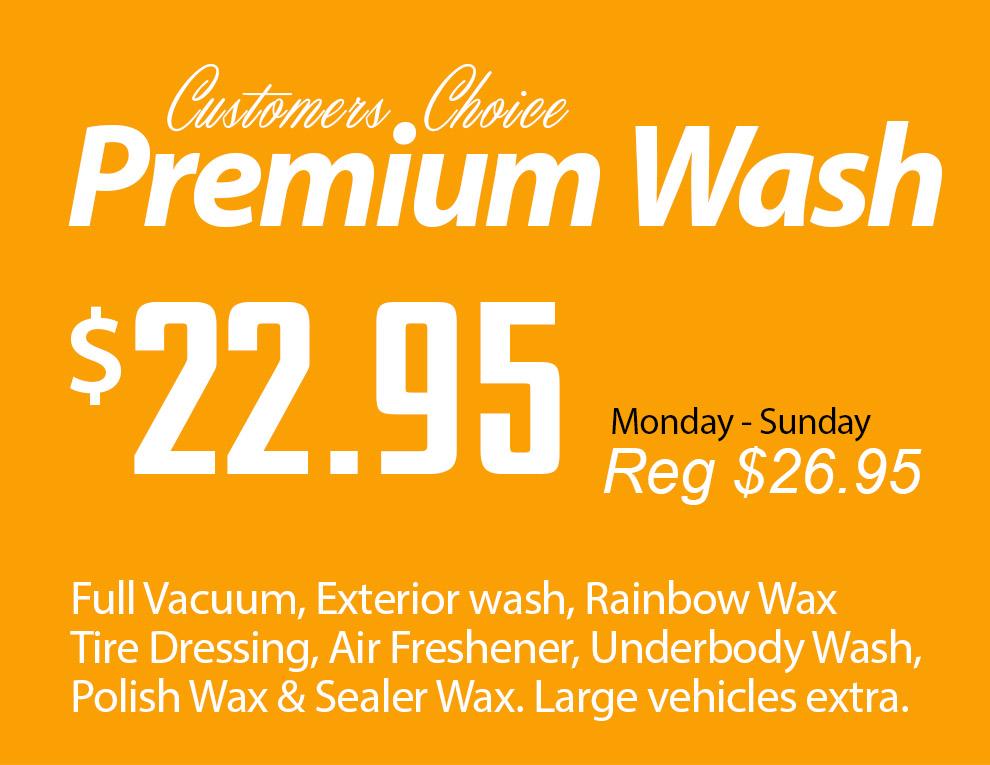 premium wash.jpg