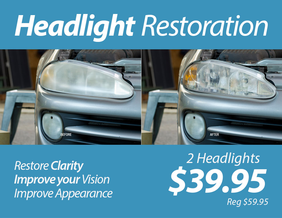 Headlight Restoration.jpg