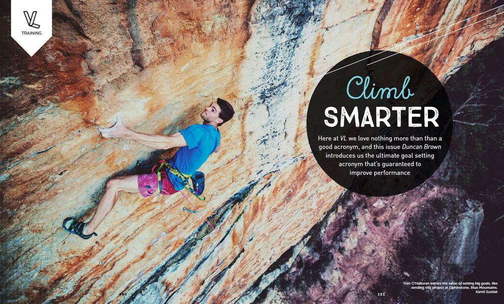 VL - Climb Smarter - June 2015.jpg