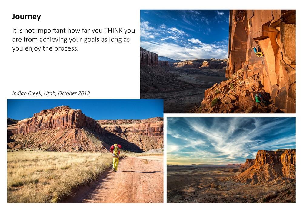 Journey - Horizontal ~ 2000px copy.jpg
