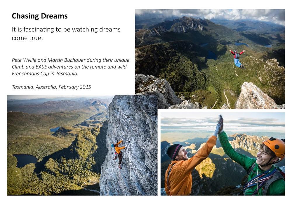 Slide - Chasing Dreams - Horizontal - 1980px copy.jpg